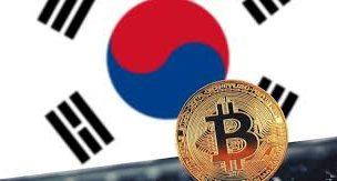 韓国 ブロックチェーン ICO 仮想通貨