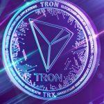 【仮想通貨】TRON(トロン)が3月29日に高騰中!?理由は3つ!?情報についてまとめてみた