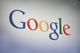 Google(グーグル) 仮想通貨 広告 禁止
