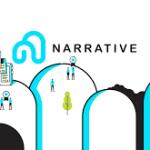 【ICO】コンテンツエコノミーの仮想通貨「Narrative(ナラティブ)」についてまとめてみた