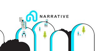 Narrative(ナラティブ) ICO