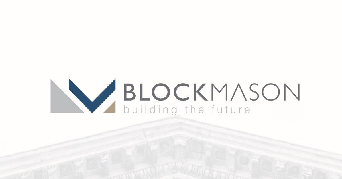 BlockMason Credit Protocol(BCPT) 仮想通貨