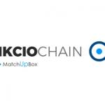 【ICO】個人データの保護されたブロックチェーン取引の仮想通貨「PikcioChain(PKC)」についてまとめてみた