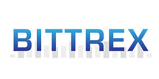 TRON(トロン) Bittrex(ビットレックス) 上場