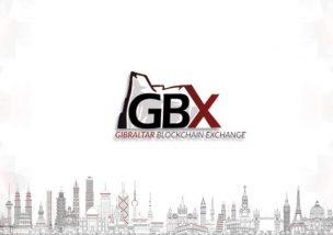 Gibraltar(ジブラルタル) ICO GSX Rocktoken(ロックトークン)
