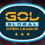 Global Open League(GOL) 仮想通貨