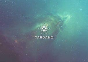 Cardano(カルダノ) ADACoin(エイダコイン) 格付け 1位