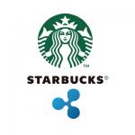 【仮想通貨】Starbucks(スターバックス)が年内にRipple(リップル)採用される!?情報についてまとめてみた