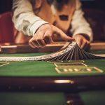 【仮想通貨】今すぐ買うべきオススメのカジノ系の仮想通貨の銘柄3選まとめ