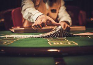 今すぐ買うべき オススメ カジノ系 仮想通貨 銘柄