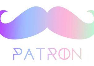 patron(パトロン) ICO