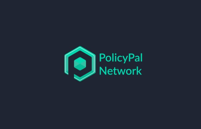 PolicyPal Network(PYPL) ICO