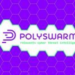 【ICO】サイバーセキュリティに特化した世界初の分散型マーケットプレイスの仮想通貨「PolySwarm(ポリスワーム)」についてまとめてみた