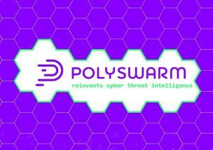 PolySwarm(ポリスワーム) ICO