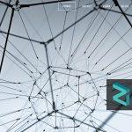 【仮想通貨】スループットパブリックブロックチェーンプラットフォームの仮想通貨「Zilliqa(ジリカ)」についてまとめてみた