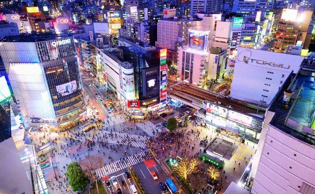 ICO 仮想通貨 日本