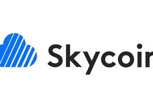 skycoin(スカイコイン) 仮想通貨