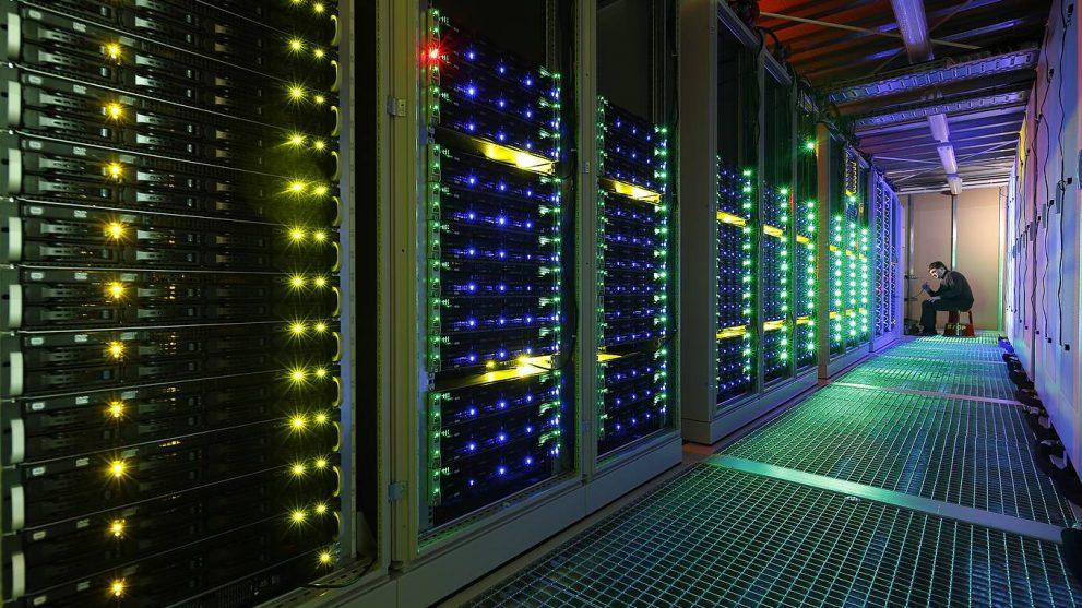 HousePanda(ハウスパンダ) supercomputer(スーパーコンピューター)