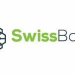 【仮想通貨】仮想通貨の技術を用いた資産のポートフォリオ管理や金融サービスのプラットフォーム「Swissborg(CHSB)」についてまとめてみた