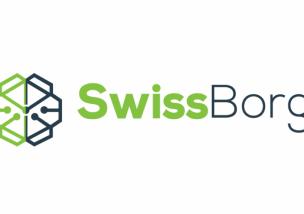Swissborg(CHSB) 仮想通貨