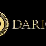 【ICO】仮想通貨に関連するニュース・トレード・ウォレットをオールインワンで提供をするプロジェクト「Darico(ダリコ)」についてまとめてみた