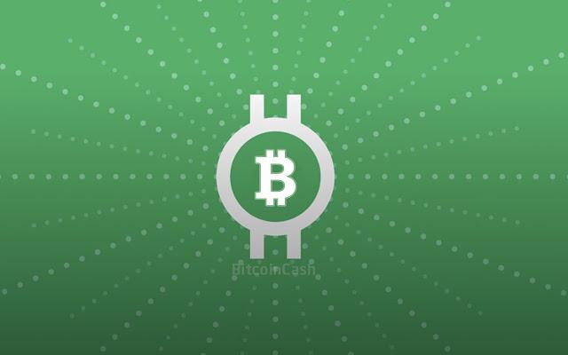 BitcoinCash(ビットコインキャッシュ) 3月 好材料