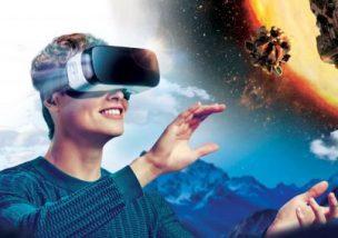 今すぐ買うべき オススメ VR・AR系 仮想通貨 銘柄