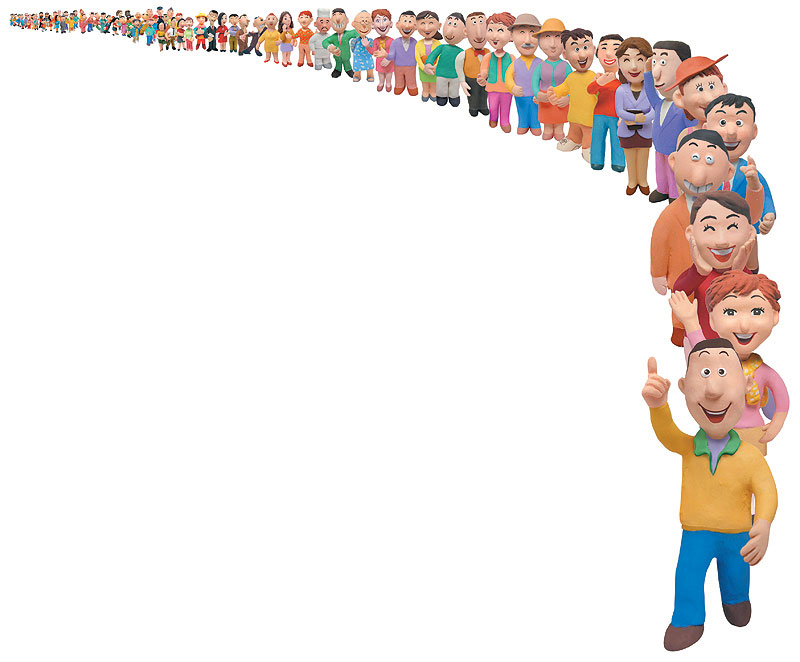 仮想通貨交換業者 新規 100社 登録待ち