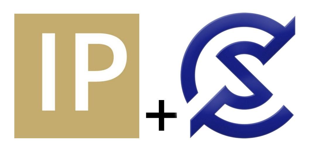 COMSA(コムサ) IPGold COMSAグローバル SaaS プラットフォーム 使用