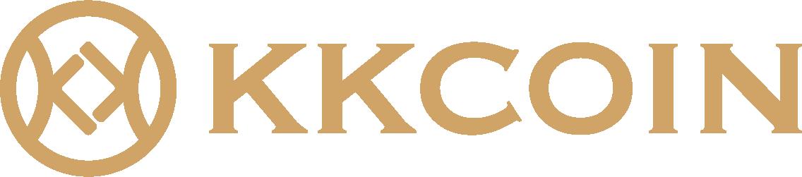 SP8DE(スペード) KKCoin 上場