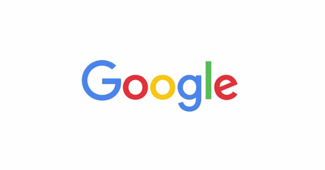 Google(グーグル) 仮想通貨 マイニング Chrome拡張機能 全面禁止