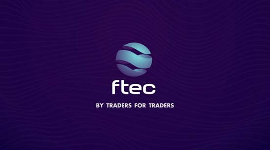 FTEC(エフテック) ICO