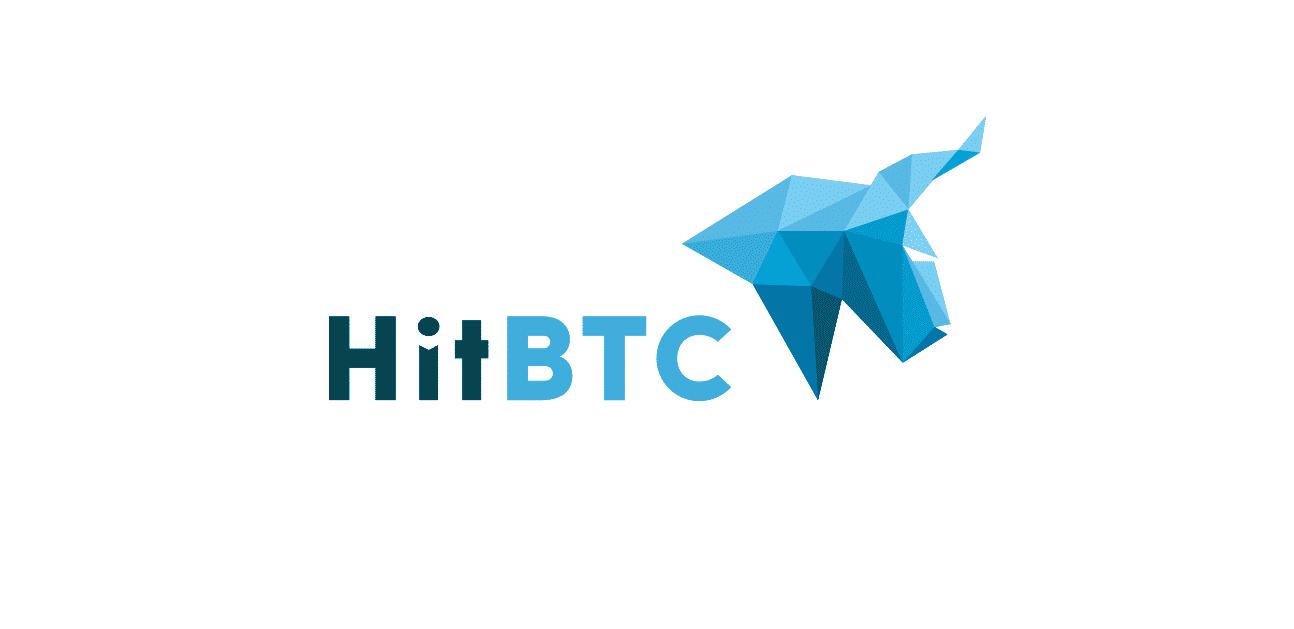 withcoin(ウィズコイン) HitBTC Binance(バイナンス) 上場