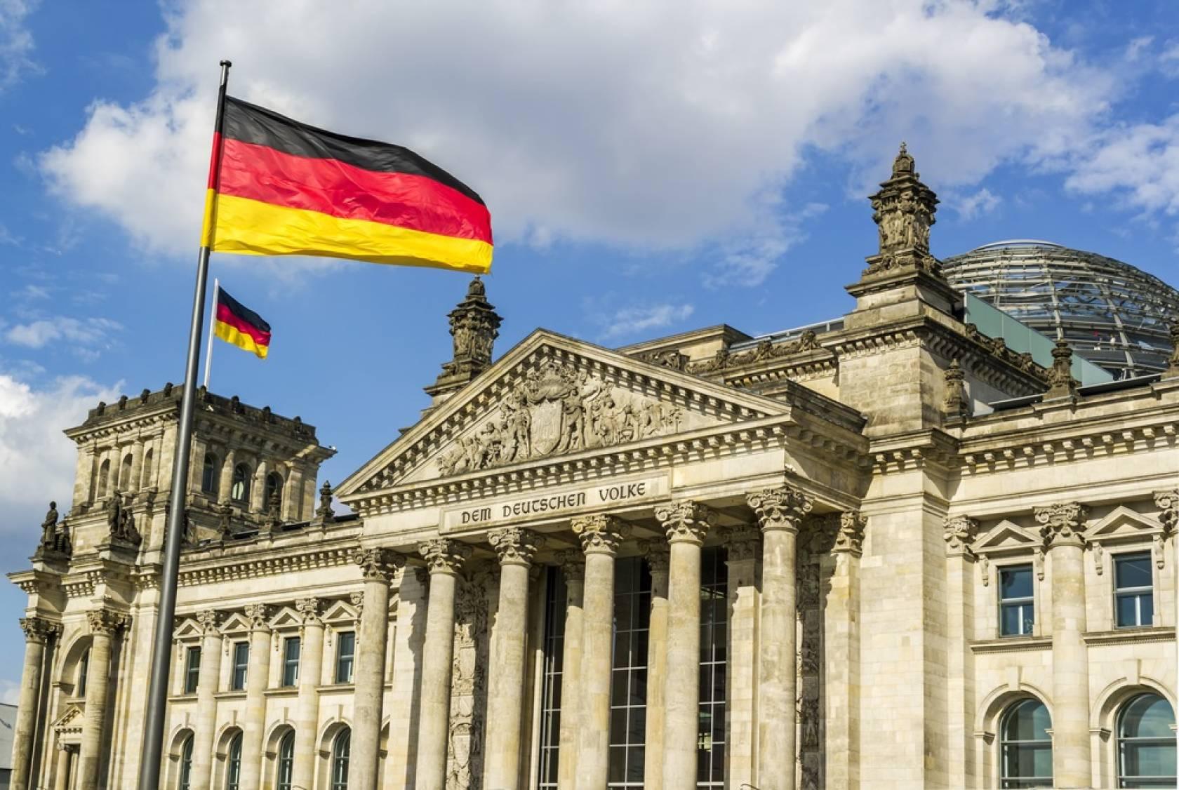 ドイツ 仮想通貨 決済利用 非課税