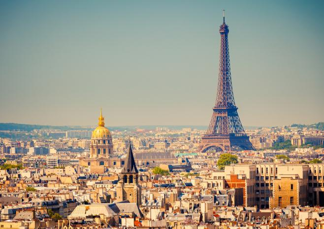 フランス 仮想通貨関連 所得税率 45% 19% 大幅引き下げ
