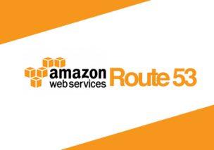 Amazon(アマゾン) DNS Route 53 攻撃