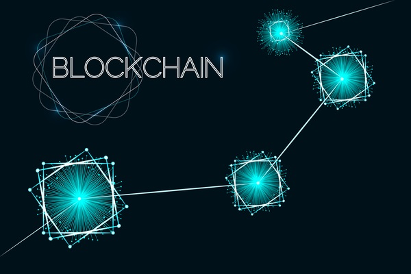 Bluzelle(BLZ) Swarm ブロックチェーン 問題点 解決