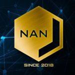 【仮想通貨】NANJCOINが海外大手のHitBTCに上場することが5月4日に決定!?情報により現在高騰中!?情報についてまとめてみた