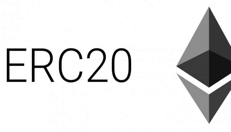 ERC20 トークン 脆弱性 BatchOverflow