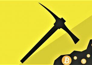 Bitcoin(ビットコイン)1700万枚 マイニング 残り 400万枚