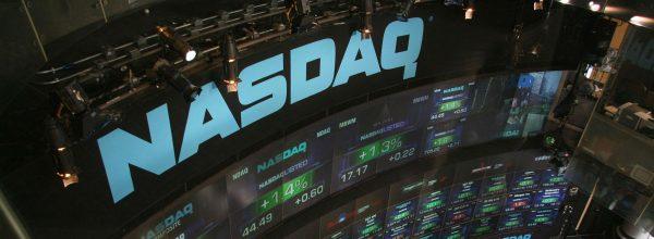 米NASDAQ(ナスダック) 仮想通貨 取引所 参入 検討