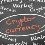 【仮想通貨】2018年に仮想通貨で100%稼げない人の5つの特徴についてまとめてみた