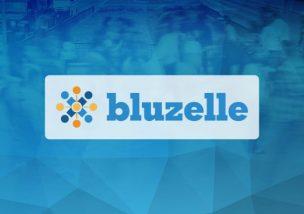 Bluzelle(BLZ) 仮想通貨