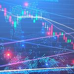 【仮想通貨】OKexとBitfinexで大きな売り板が現れる!?大口投資家の仕業!?情報についてまとめてみた