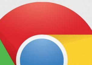 Page Analytics Chrome拡張機能 アフィリエイター
