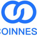 【仮想通貨】韓国の仮想通貨取引所Coinnest(コインネスト)の代表を詐欺・横領罪で逮捕!?情報についてまとめてみた