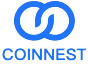 仮想通貨取引所 Coinnest(コインネスト) 代表 詐欺 横領罪 逮捕