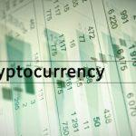 【仮想通貨】仮想通貨市場がまだまだ伸びる理由や今後の展開についてまとめてみた