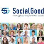 【ICO】米国証券取引委員会(SEC)に登録済みの仮想通貨「Social Good(ソーシャルグッド)」についてまとめてみた