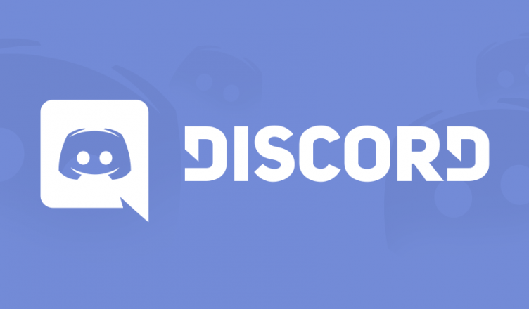 2018年 仮想通貨 discord